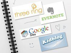 4 Free Web Tools for Student Portfolios | Edutopia http://www.edutopia.org/blog/web-tools-for-student-portfolios-dave-guymon?utm_term=link&utm_content=bufferfadc6&utm_medium=social&utm_source=pinterest.com&utm_campaign=buffer