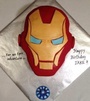 Kids-bday-Avengers-Iron-Man-theme-cake-01_300x100000.jpg (300×339)