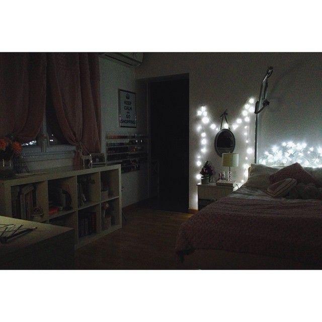 elsamakeup's photo on Instagram