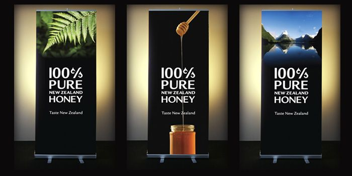 """The Manuka Project"": Finding the ""real honey"", and not wasting our ""real money""...........................  (From the Manuka bush in New Zeland, Manuka is the most potent healing honey on earth.....if you can avoid buying a bogus product. Don't worry, I got this covered.....)"