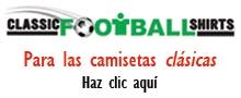 Jugadores que ya no importan: Rubén Sosa » Diarios de Futbol