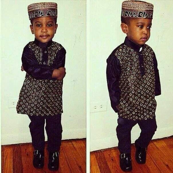 421 best images about african kids fashion on Pinterest | Girls dresses, African fashion and ...