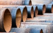 After Keystone failure TransCanada comes up with another pipeline scheme in the U.S.