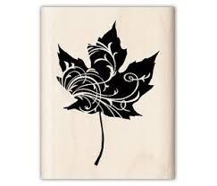best 10 maple leaf tattoos ideas on pinterest colorful tattoos leaf tattoos and tattoos. Black Bedroom Furniture Sets. Home Design Ideas