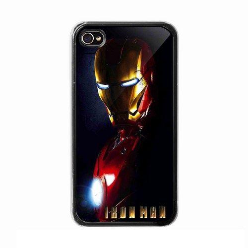 Iron Man 6  iphone 5 5s case | MJScase - Accessories on ArtFire. #accessories #case #cover #hardcase #hardcover #skin #phonecase #iphonecase #iphone4 #iphone4s #iphone4case #iphone4scase #iphone5 #iphone5case #iphone5c #iphone5ccase #iphone5s #iphone5scase #movie #theavenger #iron man #artfire.