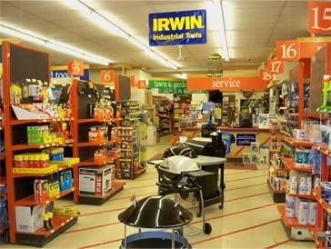 "A.H. Wilcox & Son, Inc. has been in business for over 124 years. The ""Do It Center"" hardware features building materials, cleaning supplies, doors & windows, electrical, hand tools, heating & cooling, lawn & garden, lighting & fans, paint & supplies, plumbing, power tools, work clothing, more! www.wilcox.doitbest.com"
