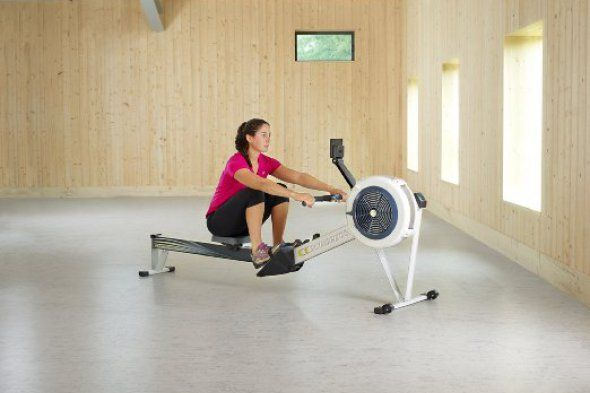 best indoor rowing machine