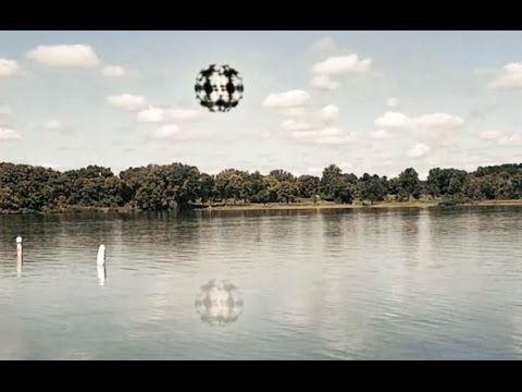 Best UFO Sightings 10-3-2016