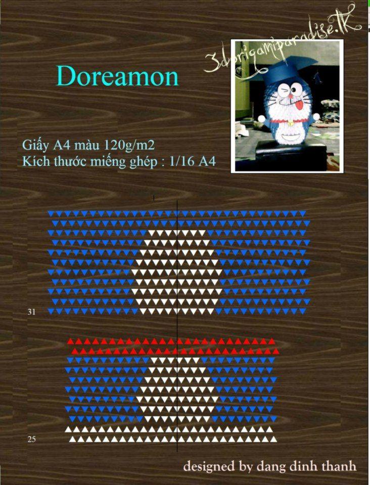 Doreamon
