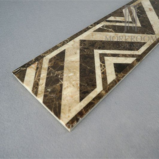marble border from moreroom stone 008613923234649: