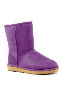 Обувь фирма leinidina