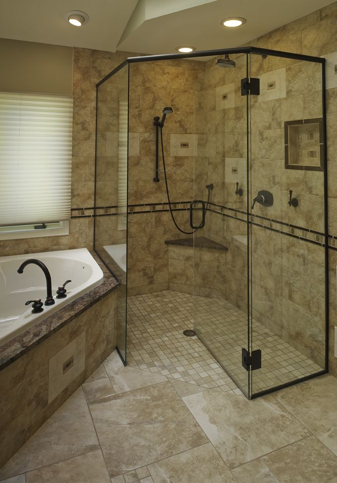 Image Result For Master Bath Ideas