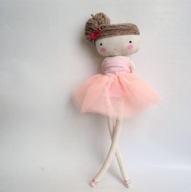 www.mim-pi.com roze