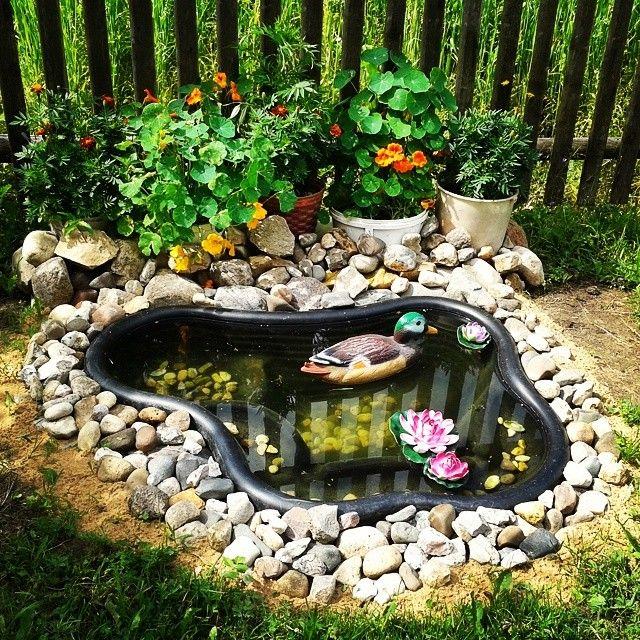 Фото красоты сада