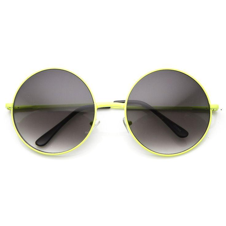 TL-Sunglasses Süße Vintage Sonnenbrille Frauen Herz Sonnenbrille Frauen, Rot Grau