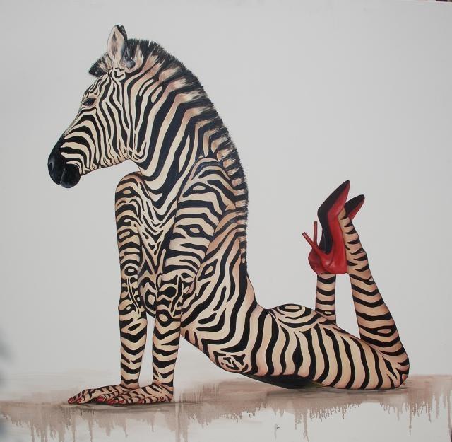 scarpe rosse - rita pierangelo