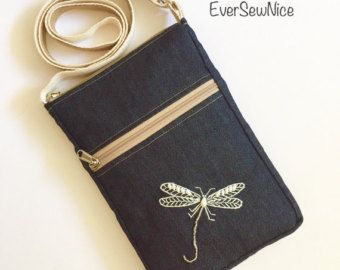 Ever Sew Nice by EverSewNice on Etsy