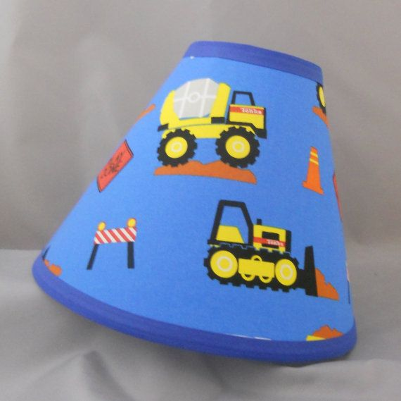 Construction Lamps For Boys : Best ideas about tonka trucks on pinterest all truck