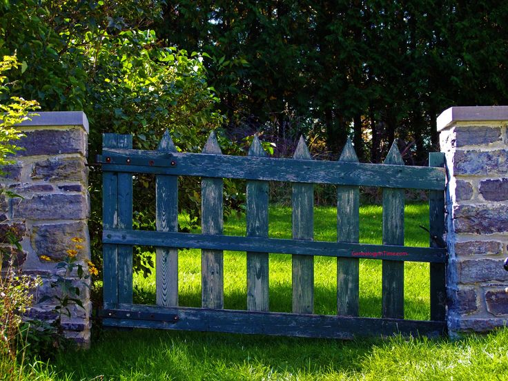 19 best gates images on Pinterest | Country life, Country roads and ...