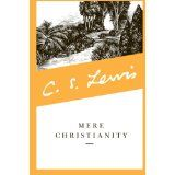 Mere Christianity (Paperback)By C. S. Lewis