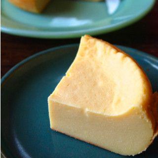 炊飯器でつくる「豆腐チーズケーキ」が混ぜるだけで超簡単! | ライフスタイル | マイナビニュース