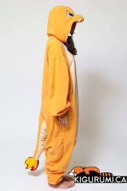 charmander onesie - Google zoeken