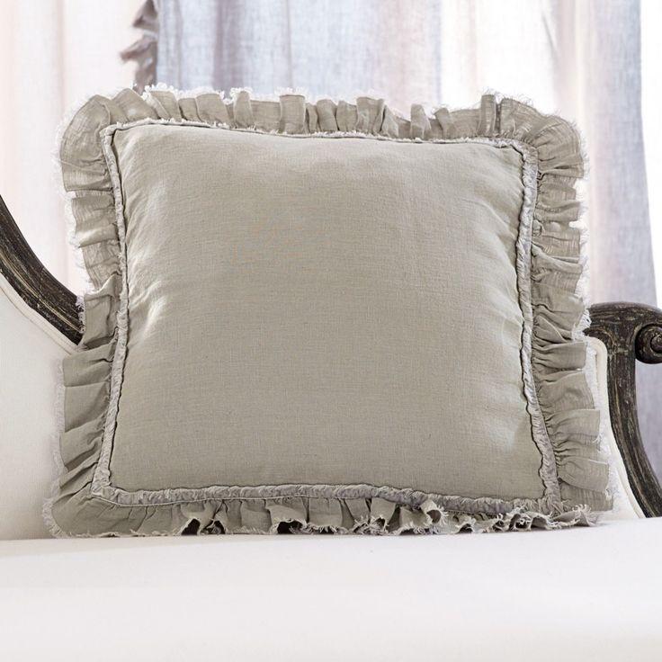ber ideen zu r schen kissen auf pinterest kissen anleitung f r kissen und kissenbez ge. Black Bedroom Furniture Sets. Home Design Ideas