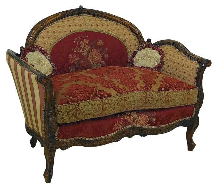 196 best images about please take a seat on pinterest for Victorian age furniture