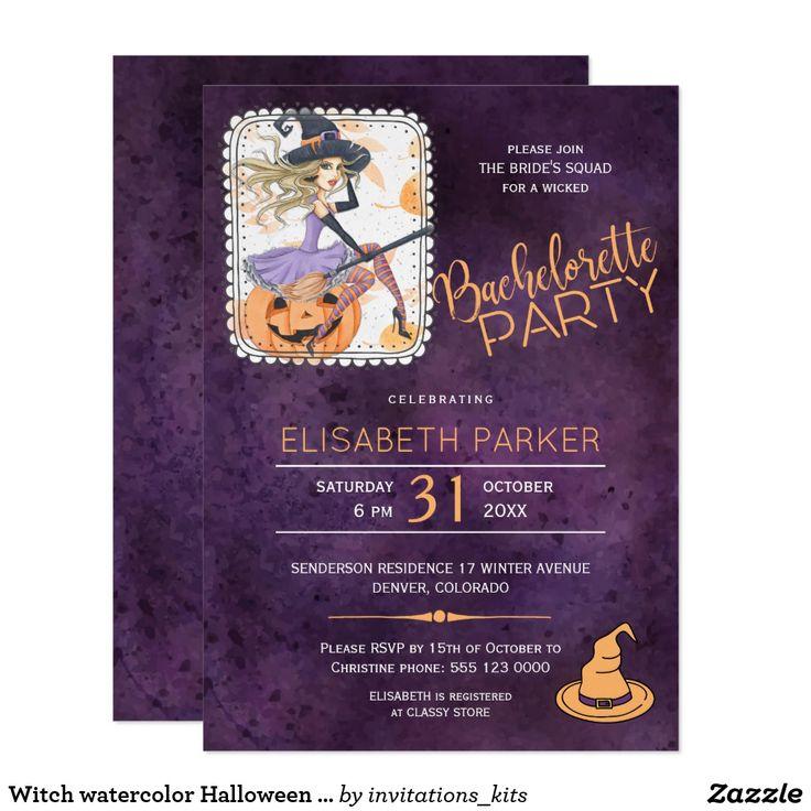 76 best Bachelorette Party Invites images on Pinterest ...