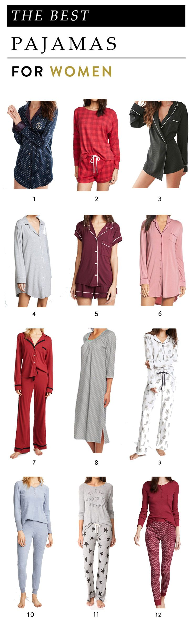 best pajamas, best cozy pajamas, pajamas women, pajamas for teens, pajamas women comfy, pajamas winter women, pjs and pancakes party christmas, pjs for women winter, holiday pjs, holiday pj party