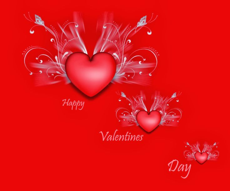valentine day pics hd