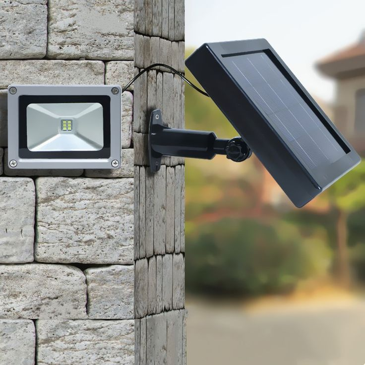 Outdoor lighting 323 pinterest high quality led solar light ip65 waterproof wall lamps garden street light lawn lamp indoor mozeypictures Gallery