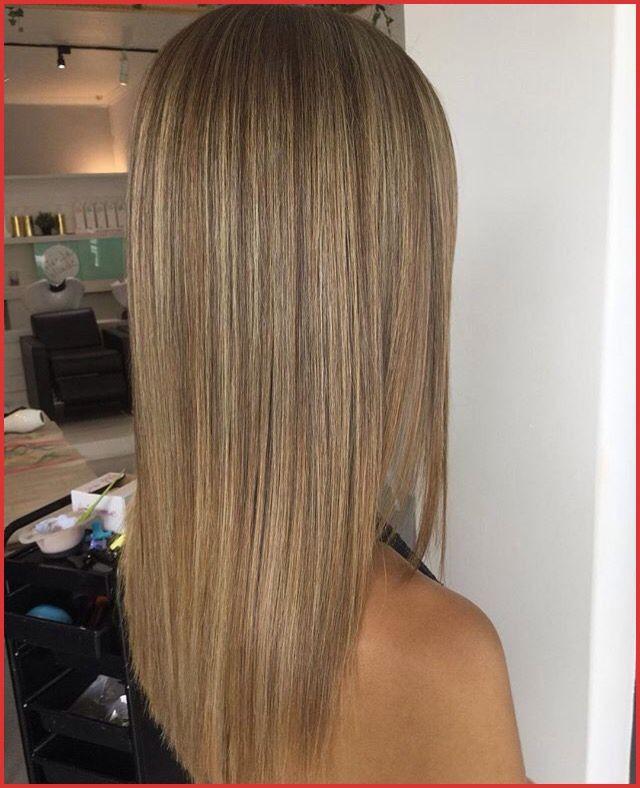 Tan Blonde Hair Color Tan Blonde Hair Color 135651 Tanned Blonde Caramel Miel Pinterest Tan Blonde Hair Tanned Blonde Hair Color Tan Skin Blonde Hair