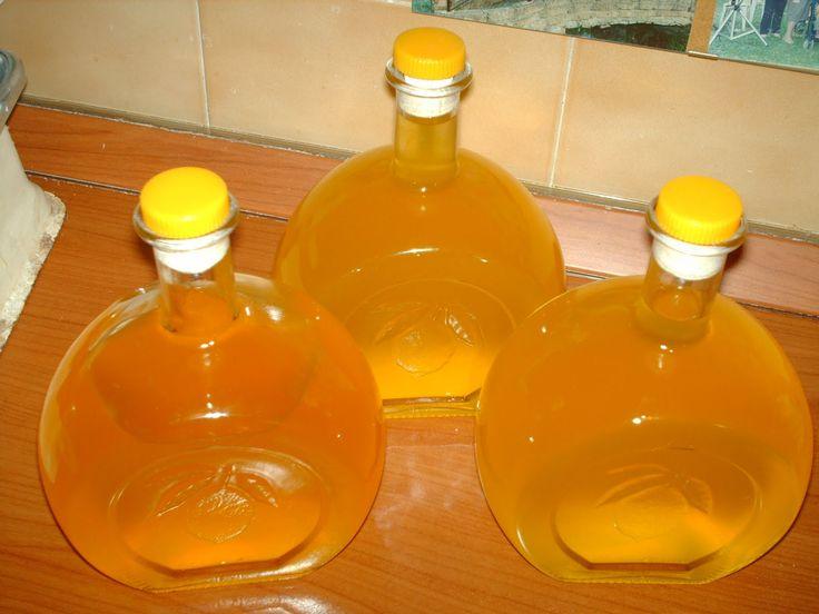 La produzione dei liquori fa parte di una tradizione antica, spesso ancorata alle abitudini e ai prodotti del territorio. Da qualche anno, sta diventando sempre più di moda, l'interesse suscitato dai prodotti alcolici e creme …
