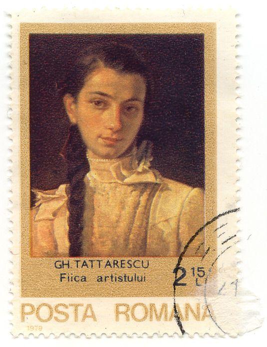 tweet id 002295 gh tattarescu daughter artist labeled gh tattarescu ...
