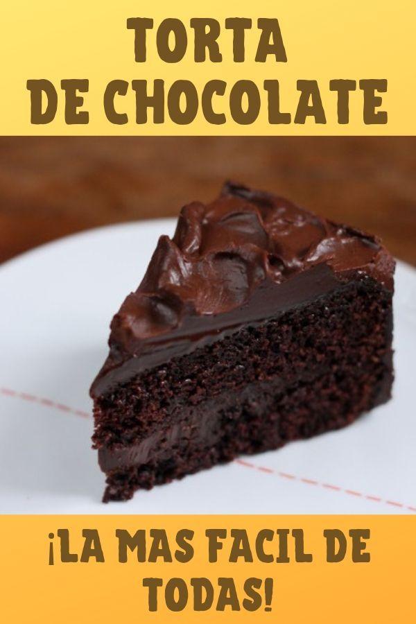 e6aef4881602048f9f128085f5f9ddcc - Recetas De Tarta De Chocolate