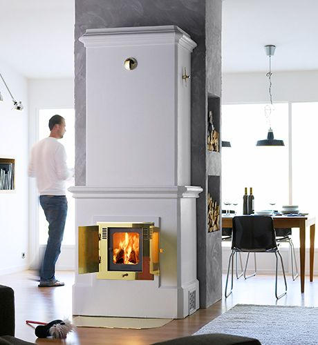 The Contura traditional Swedish stoves go back to the dawn of 18th century when shortage of wood suitable for burning triggered an energy crisis, forcing [...]