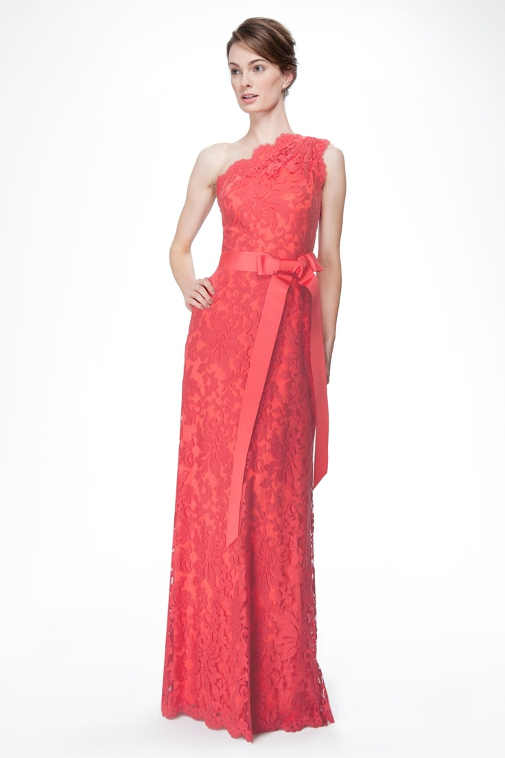 best gowns images on pinterest party outfits party fashion and