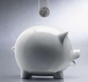 bancos delincuentes, Trucos de los bancos suizos para defraudadores, Papeles de Panamá, UBS Group AG y Credit Suisse, Banco Sparhafen Zurich AG