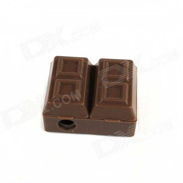 #ChocolateType #Sharpener #W #Eraser # #Chocolate #Desktop #Stationery #Home #Home # #Office #Scissor # #Sharpener # #Ruler #Stationeries Available on Store USA EUROPE AUSTRALIA http://ift.tt/2gwvHO3