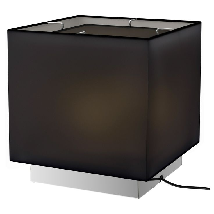 s ngen lampe de table ikea lampes pinterest table ikea ikea et lampes. Black Bedroom Furniture Sets. Home Design Ideas