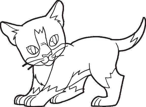 http://www.kinderwebcoloring.com/images/kitten.gif