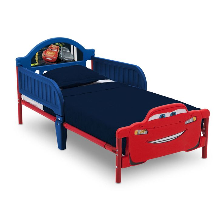 55+ Cheap toddler Beds with Mattress - Bedroom Home Office Ideas Check more at http://davidhyounglaw.com/70-cheap-toddler-beds-with-mattress-ideas-to-divide-a-bedroom/