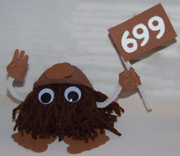 88 best brownie girl scouts images on pinterest brownie for Arts and crafts for brownies