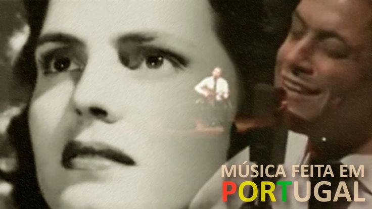 Amália Rodrigues . António Zambujo . Rui Veloso . Raquel Tavares - nem às paredes confesso (letra) - YouTube