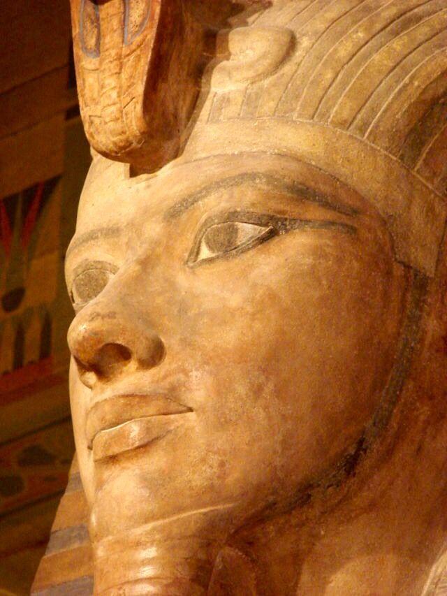 The Curse Of King Tuts Tomb Torrent: 127 Best Images About EGYPT Tutankhamun On Pinterest