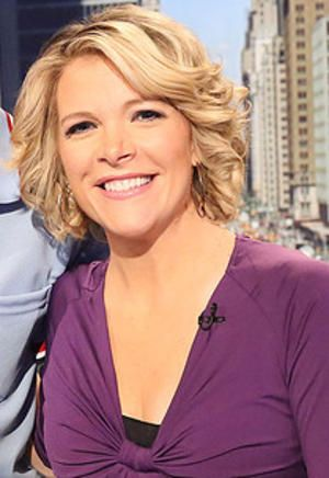 megyn kelly's hair | Megyn Kelly | Photo Credits: Rob Kim/Getty Images