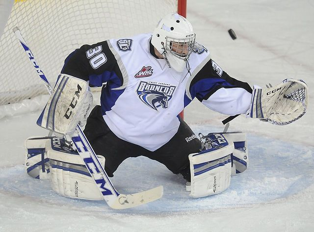 Swift Current Broncos - Google Search