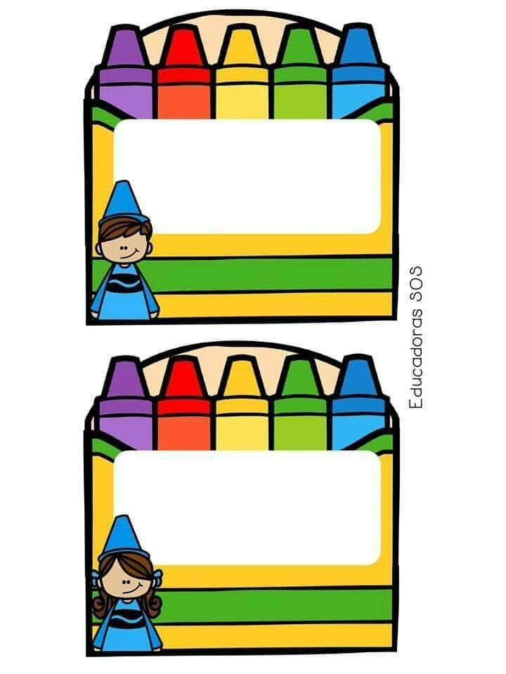 Pin De أ نورة الرشيدي الرشيدي En مدرسه En 2020 Etiquetas Preescolares Materiales Para Preescolar Maestros De Preescolar