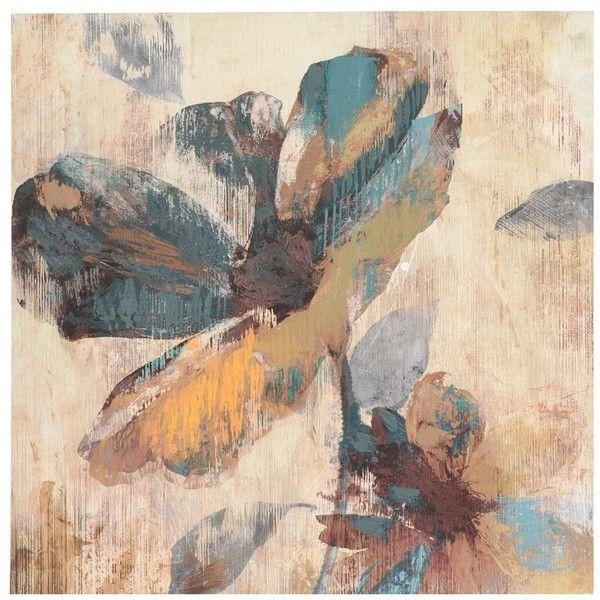 aqua flower dreamer wallpapercyan - photo #18